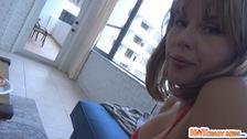 my_best_friends_mom_3.jpg